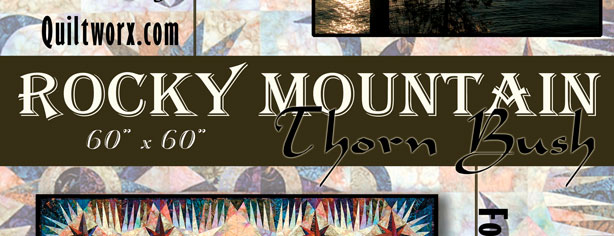 rocky-mountain-thornmarquee