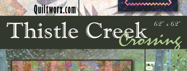 thistle-creek-crossingmarquee