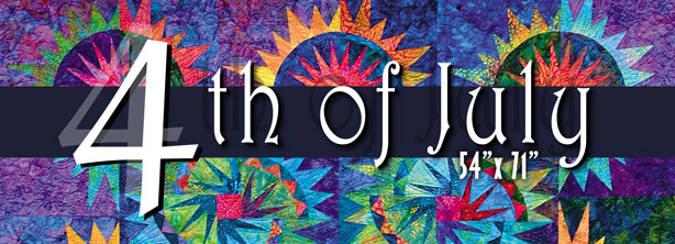 Fourth of July – DISCONTINUED : fourth of july quilt pattern - Adamdwight.com