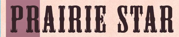 Prairie-Starmarquee