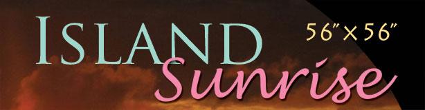 island-sunrisemarquee