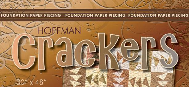 Crackers Banner