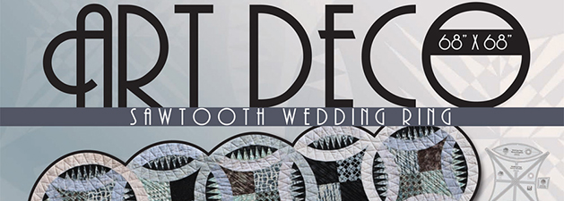 Art-Deco-Sawtooth-Coversheet Marquee