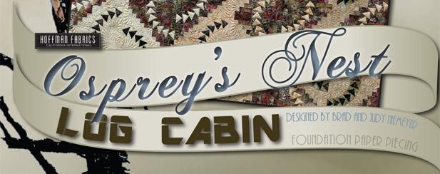Osprey's-Nest_Banner