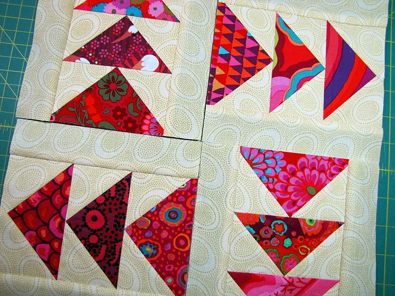 Quilten Paper Piecing.Quiltworx Com A Judy Niemeyer Company