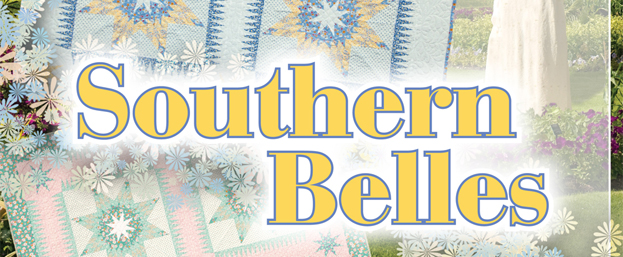 Southern Belles Banner